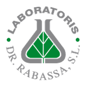 Laboratoris Rabassa, SL