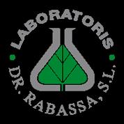 Laboratoris Rabassa, SL